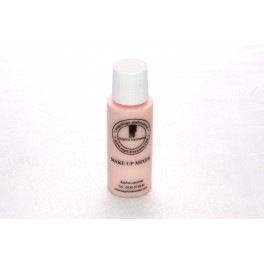 Base Make Up Mixer - 60ml